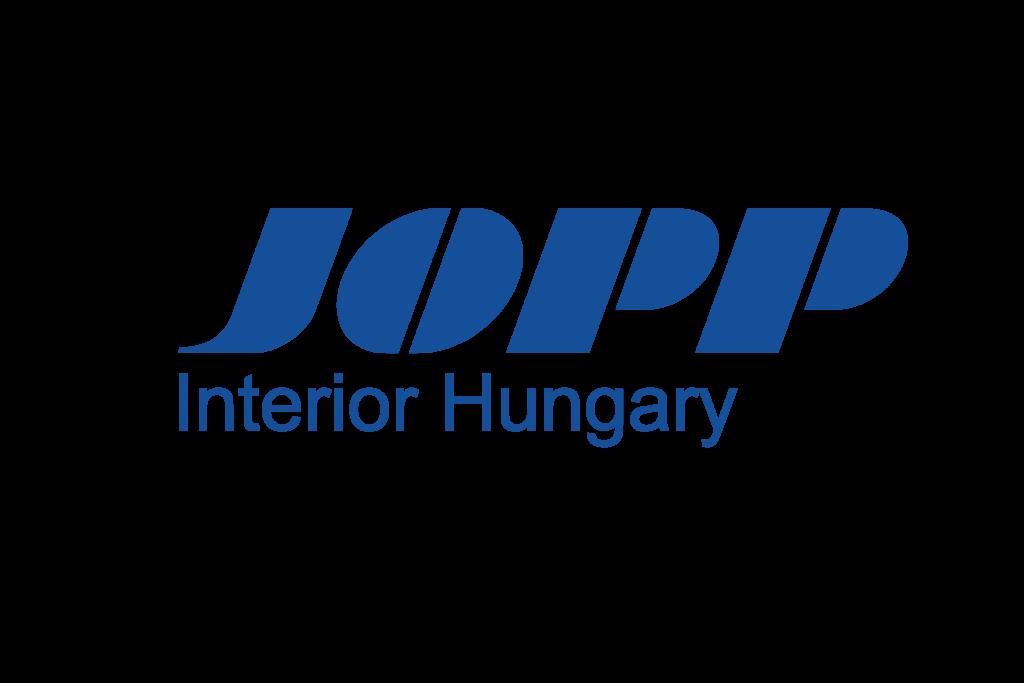 JOPP Interior Hungary