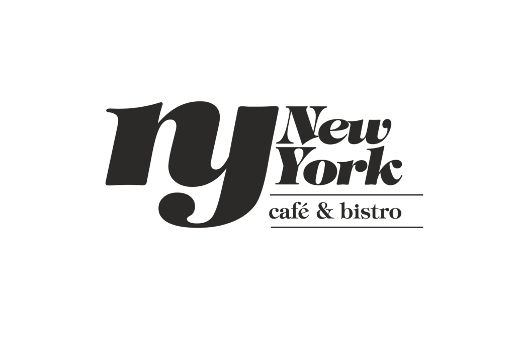 New York Bistro